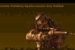 soldat.eu.com