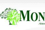 Monte Restaurant Lagos