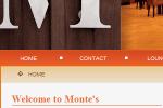 Montes Restaurant Lagos