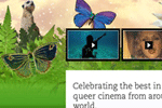 London Lesbian and Gay Film Festival