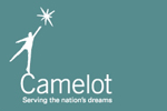Camelot Annual Report 2009